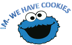IM We have cookies